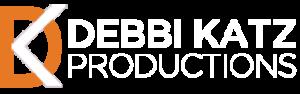 Debbi Katz Productions logo